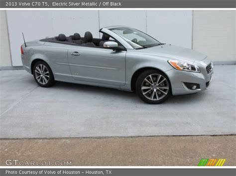 electric and cars manual 2013 volvo c70 on board diagnostic system electric silver metallic 2013 volvo c70 t5 off black interior gtcarlot com vehicle