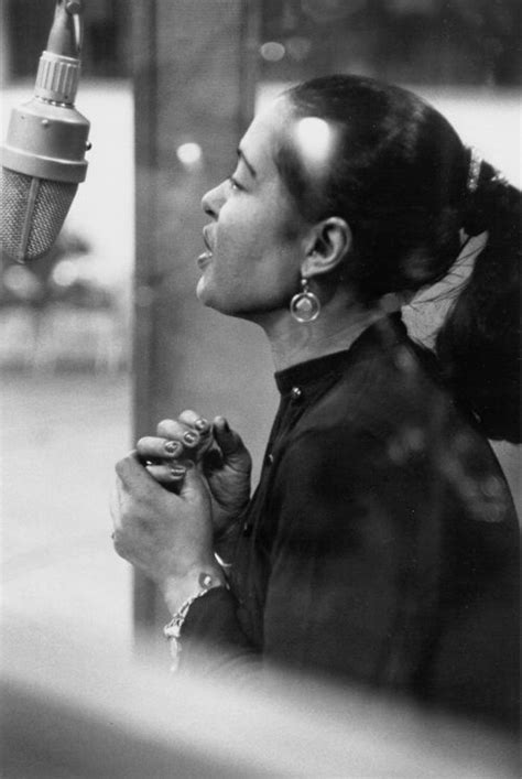 biography of film holiday billie holiday biography movie highlights and photos