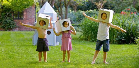 imagenes de niños jugando en el jardin de infantes la importancia del juego en los ni 241 os ni 241 os ec