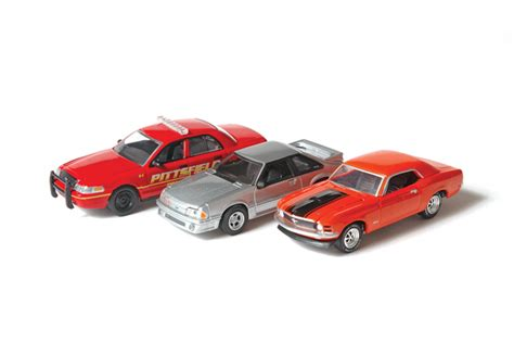 Greenlight Country Roads 2011 Ford Mustang Gt greenlight country roads 5 die cast x