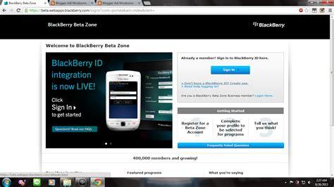 download tema line android lucu gambar aneh tapi lucu terbaru distro dp bbm