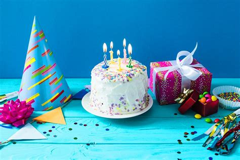 top  ideas   awesome birthday catering oyo hotels travel blog