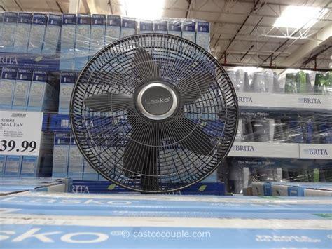 lasko 18 inch pedestal fan with remote lasko 18 inch pedestal fan