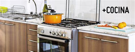 mueble homecenter cocinas y muebles auxiliares homecenter