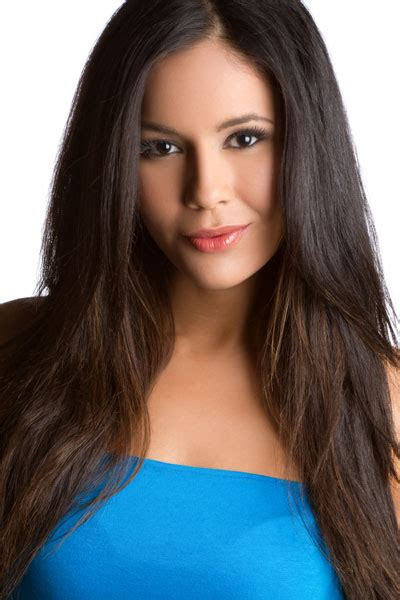 super layered hair super layered long hair hair style and color for woman