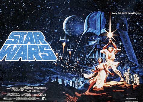 film seri star wars podcast n 186 59 star wars la guerra de las galaxias el