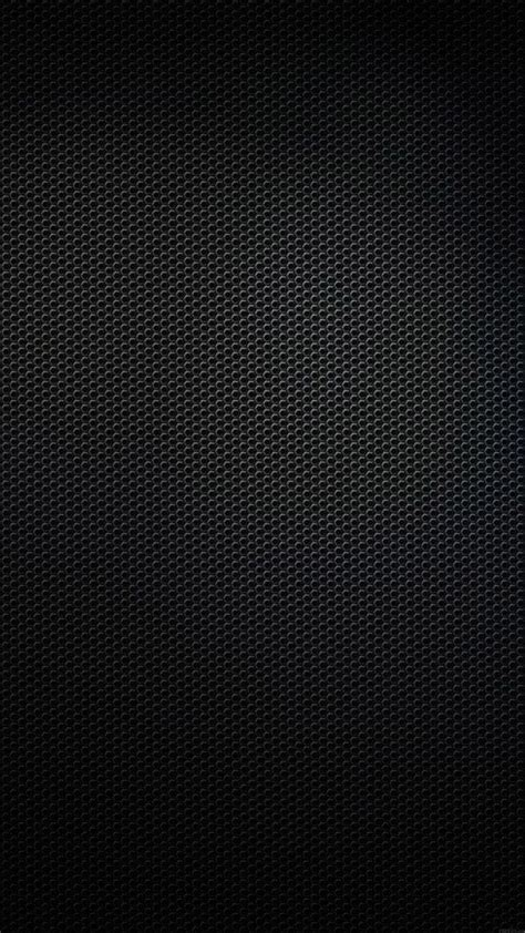 black pattern wallpaper iphone 6 iphone x