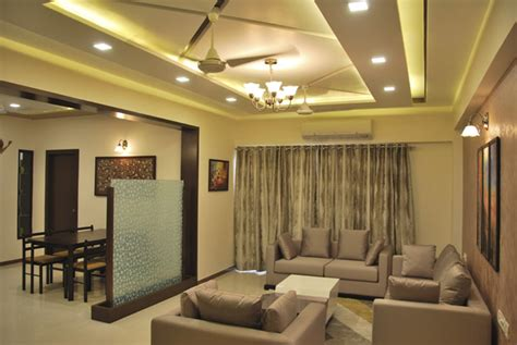 dream home interiors kennesaw home photo style dream home interior ahmedabad home design and style