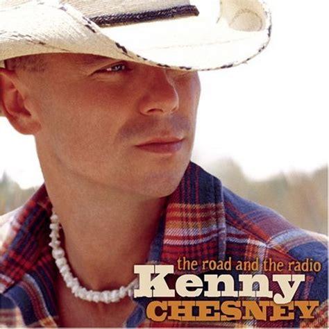 you save me kenny chesney cover the road and the radio kenny chesney lyrics lyricspond