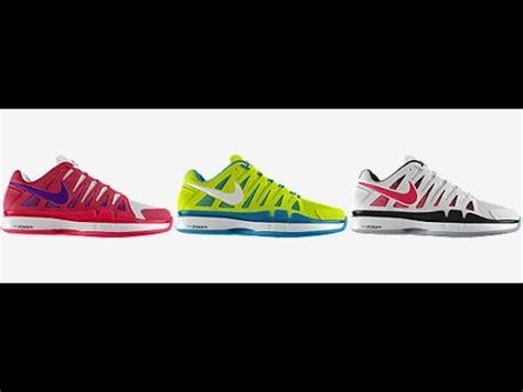imagenes zapatos nike para mujeres deportivas tenis mujer nike colecci 243 n 2016 sestila