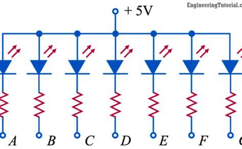 photodiode working animation phototransistor working principle engineering tutorial
