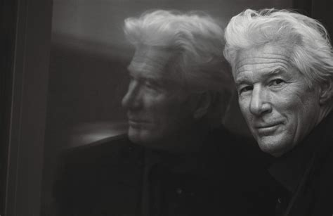 richard gere picture of richard gere