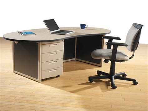 Small Office Desk Solutions Small Desk Solutions Small Space Solutions Desk Pbteen Smorgas Board Small Flat Or House