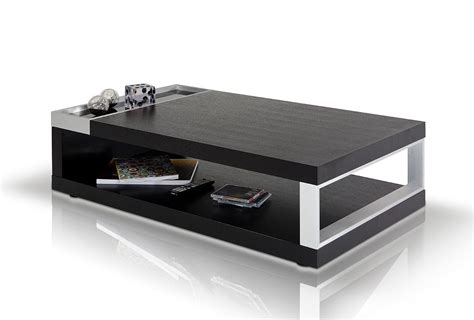 design modern coffee table furniture for your