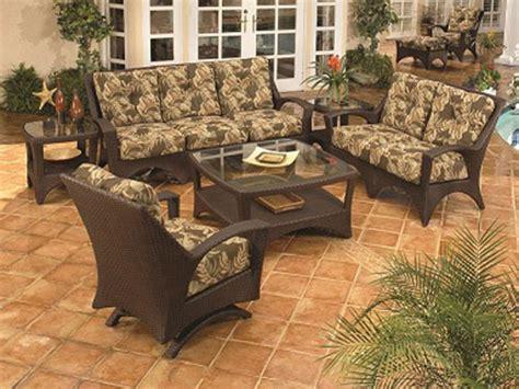 Indoor outdoor furniture sets, wicker furniture outlet