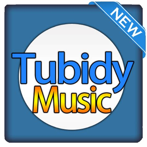 tubidy mobile mp3 songs free tubidy free downloads play softwares