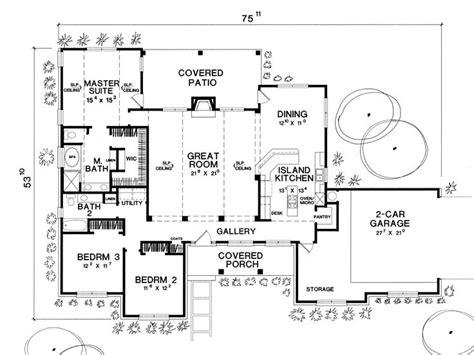 plan 036h 0047 find unique house plans home plans and plan 036h 0007 find unique house plans home plans and