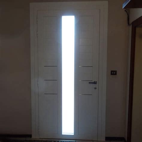porta ingresso alluminio porta d ingresso in alluminio vista interna porte