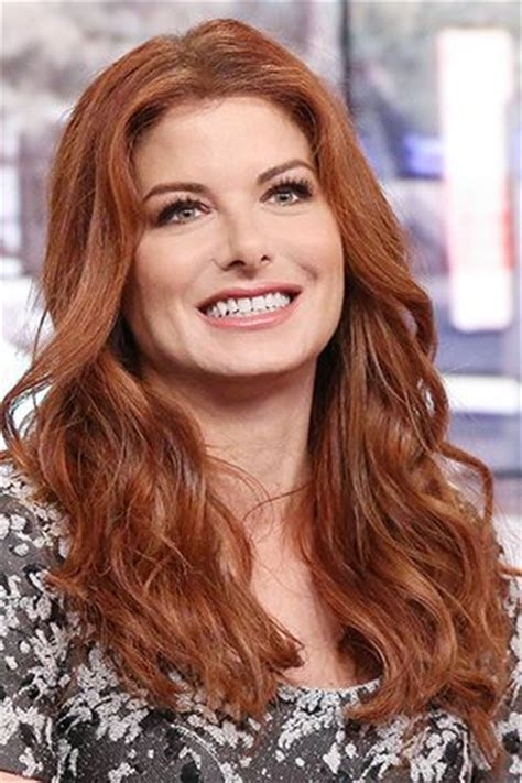 hairstyles to do at night for the morning 15 hairstyles you can do the night before debra messing