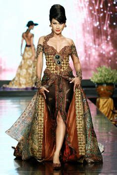 kebaya hari raya kebaya fashion happy hari raya award winning beauty