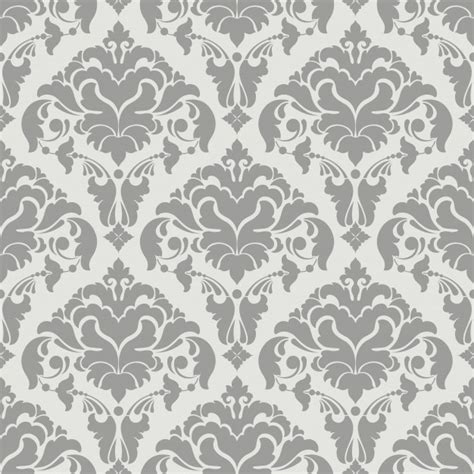 seamless pattern freepik luxury vectors photos and psd files free download