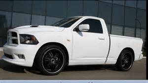 best 20 dodge ram rt ideas on dodge ram