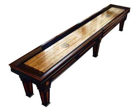 shuffleboards billiards  barstools gallery pool