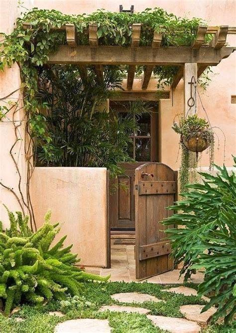 patios cubiertos m 225 s de 25 ideas incre 237 bles sobre patios cubiertos al aire