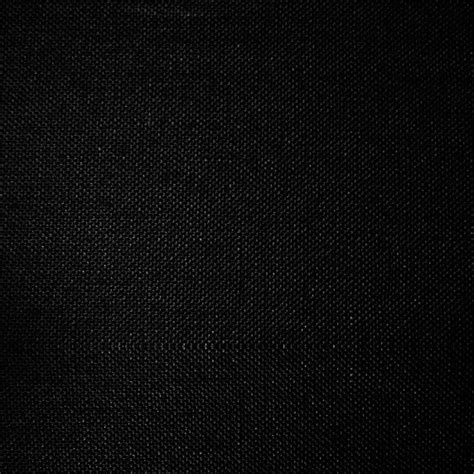 pattern website background website background patterns dark