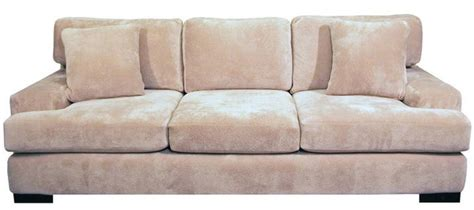lloyd s of chatham sofa 1000 images about lisa on pinterest