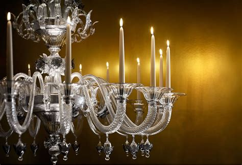 The Best Chandeliers A Murano Glass Chandelier That Has The Best Of Both Worlds