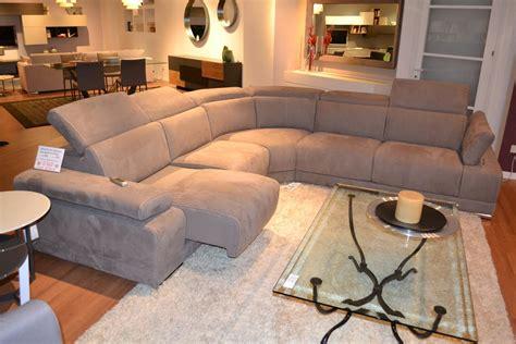 divani con relax elettrico divano angolo con relax elettrico divani a prezzi scontati