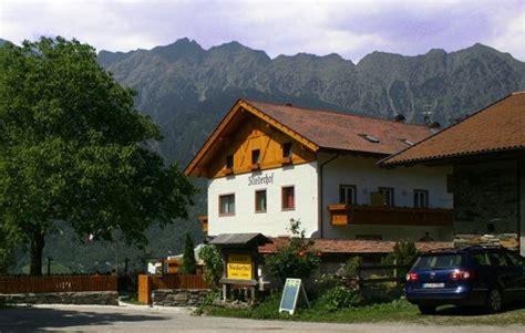 cucina sudtirolese agriturismo niederhof merano ristorante cucina sudtirolese