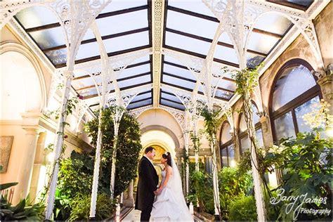 Himley Wedding Menu Brochure by Sandon Weddings Archives Contemporary Creative And