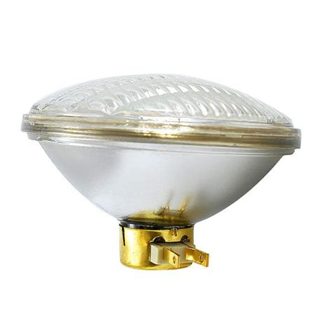 light bulbs with prongs osram sylvania 200w 120v par46 3mfl medium prong