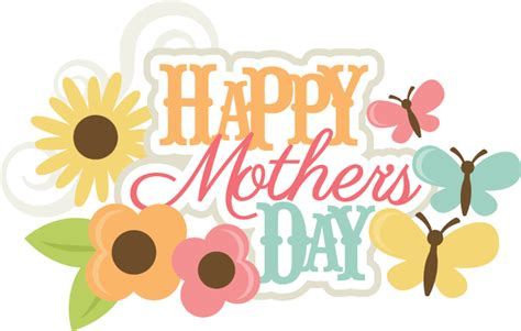 s day titles happy s day svg scrapbook title mothers day svg