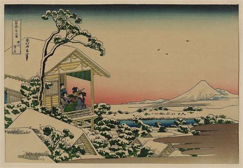 printable japanese art download 2 500 beautiful woodblock prints and drawings by