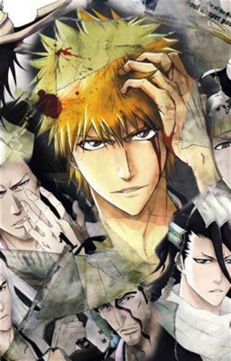 Anime Heaven Web Best 25 Anime Fanfiction Ideas On Random Web