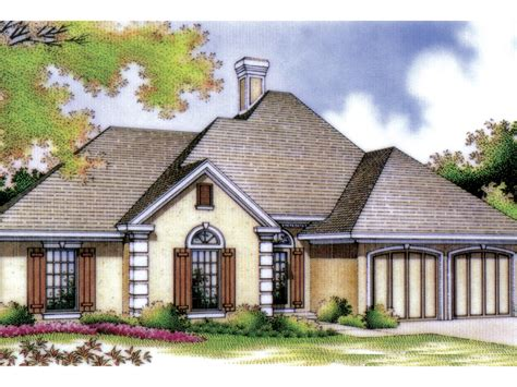 stucco home plans stucco ranch house www pixshark com images galleries with a bite
