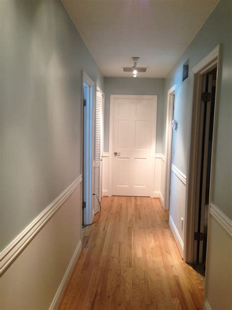 Decorating Ideas Narrow Hallway Eclectic Recipes Help Me Decorate My Hallway Eclectic