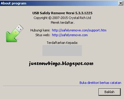 Modem Smartfren C682 driver modem smartfren ce682