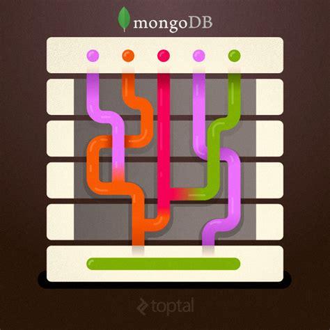 mongodb tutorial github mongodb aggregation tutorial a simple business