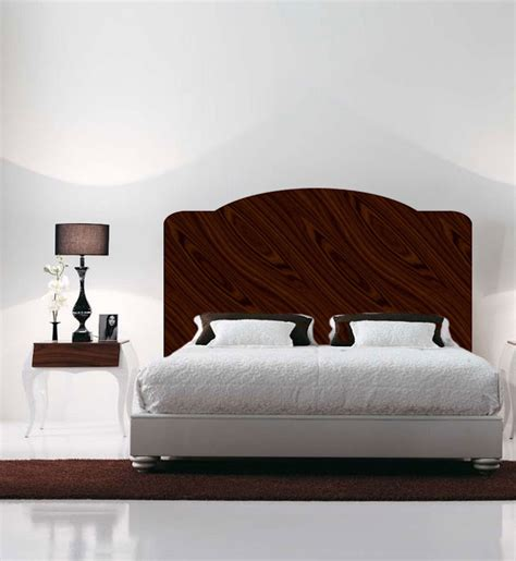 decal headboard mahogany headboard decal mural bedroom decals primedecals