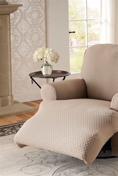 how to measure a chair for a slipcover how to measure a recliner for a slipcover overstock com