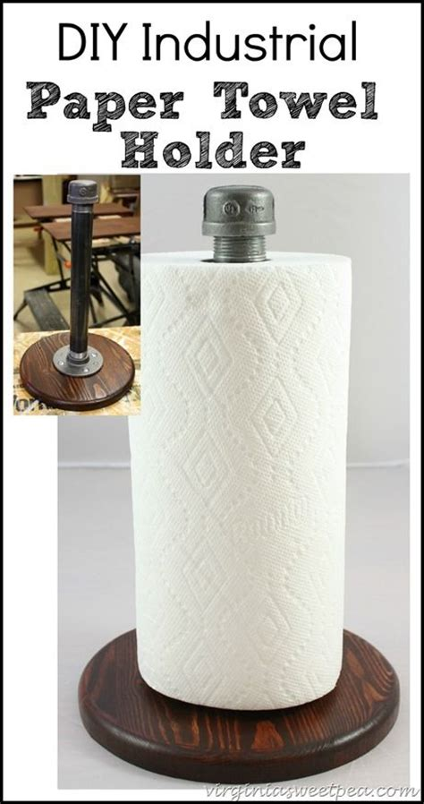 Make Your Own Paper Towels - the world s catalog of ideas
