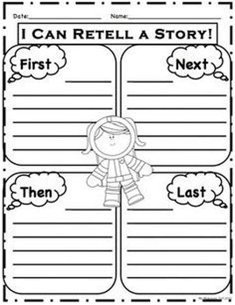 then next finally worksheet 1000 images about writing next then last on procedural writing writing and