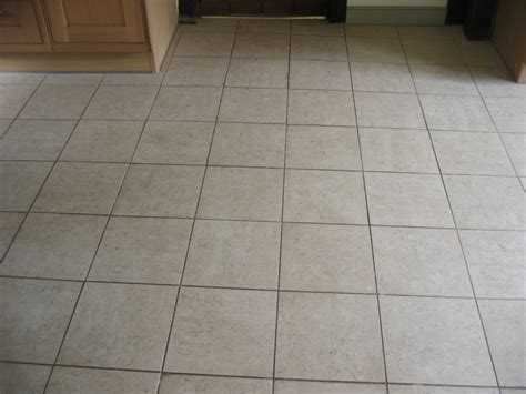 decor tiles and floors decorative ceramic tile for flooring and backsplash jen