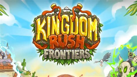 kingdom rush frontiers hacked full version kingdom rush frontiers premium all heroes unlocked