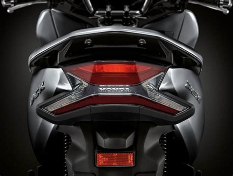 Pcx 2018 Iwanbanaran by Produksi Honda New Pcx 150 Disinyalir Sudah Mulai Bergerak