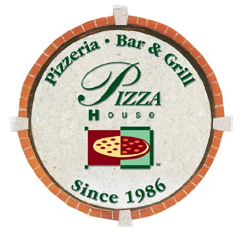 Pizza House by Pizza House Palmer Commons